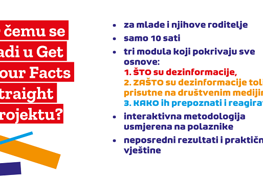 CTK Rijeka - tečaj medijske pismenosti