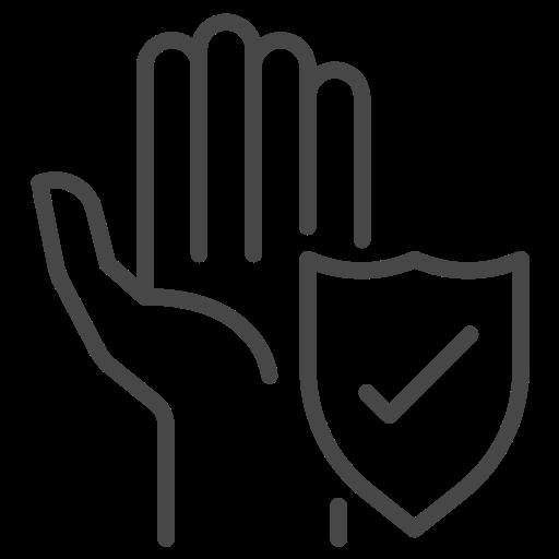 5741152 - clean hand hygiene wash