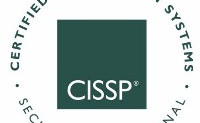 How Andy B. Cracked His CISSP Exam