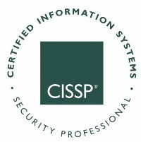 How Basem Cracked His CISSP Exam