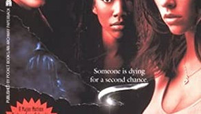 Losing The Plot: Tales Of The Convoluted #1 - I Still Know What You Did Last Summer (1998).
