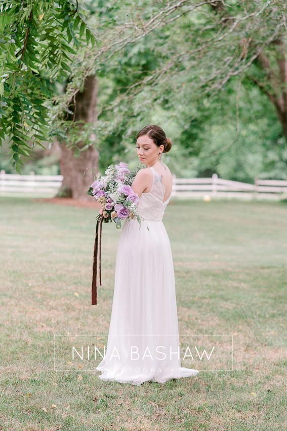 Wedding photographers in Tampa