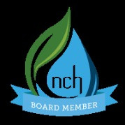 Support The National Center for Homeopathy!