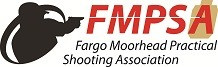 FMPSA annual meeting, Monday January 8th at 6:30!
