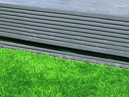 Is Artificial Grass Expensive?