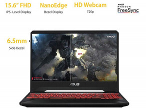 BEST GAMING LAPTOPS UNDER RS.55,000