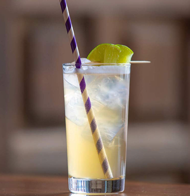 Why are paper straws so bad?