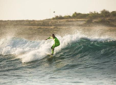 "Surf a Malta, my favorite surf spot"" marleys"", ADVANCED* REEF *"
