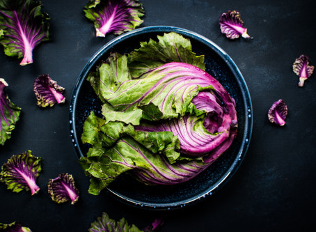 A Fiber Revolution: What You Need to Know About the F-Factor Diet