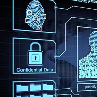 Delitos Informáticos (1a parte)