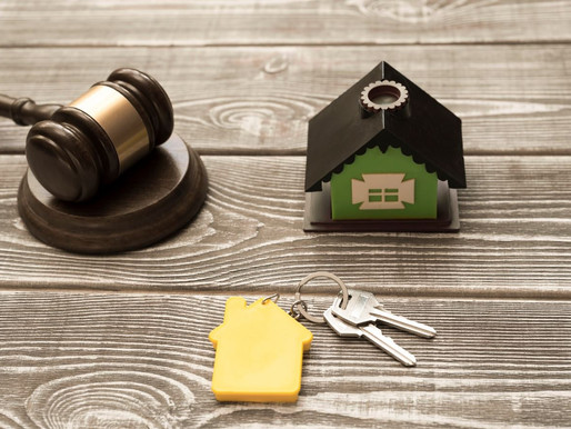 10 Landlord-Tenant Laws Every Landlord Needs To Know