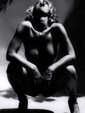 Madonna most scandalous moments but we love it