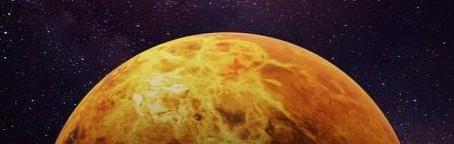 [ASTRO] Les planètes de type Smog