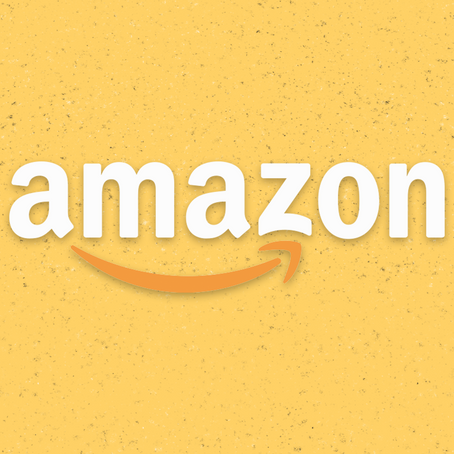 How To Kick-Start the Decade with your Amazon Listing