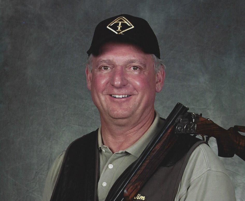 Jim Waterman