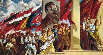 Sobre os fundamentos do Leninismo - parte 6: a questão nacional