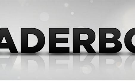 Weekly Leaderboard & Awards (4/4-4/11)
