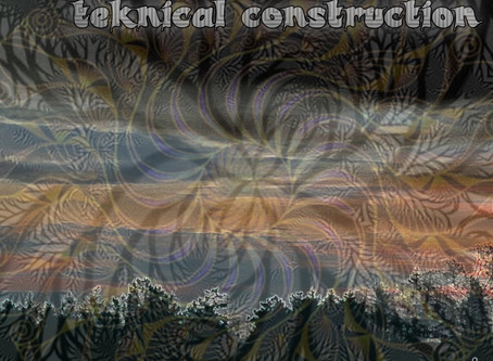 Dr. Brain - teknical construction