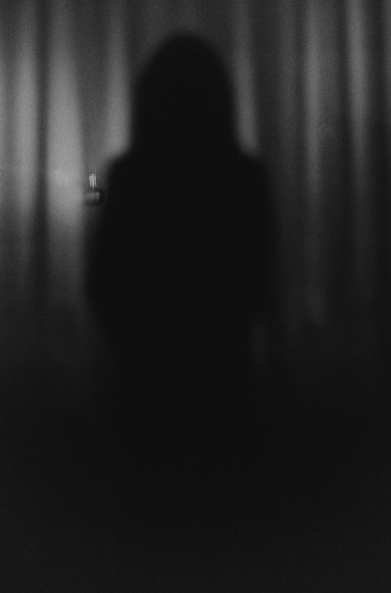 evil-shadow-intruder