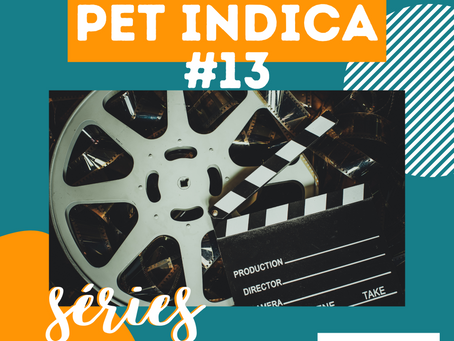 PET Indica #13: Anne with an E