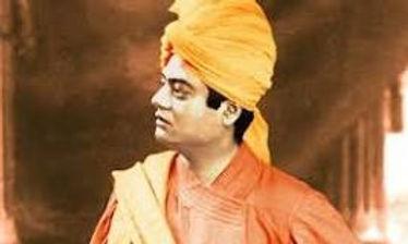 Vivekananda.jpg