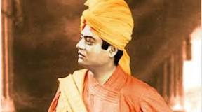 Subhas Chandra Bose on Swami Vivekananda