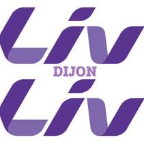 GIANT DIJON Rejoignez notre communauté LIV