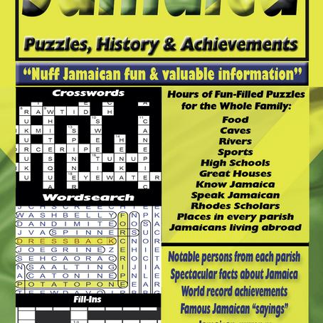 Cornwallian provides new view on Jamaica