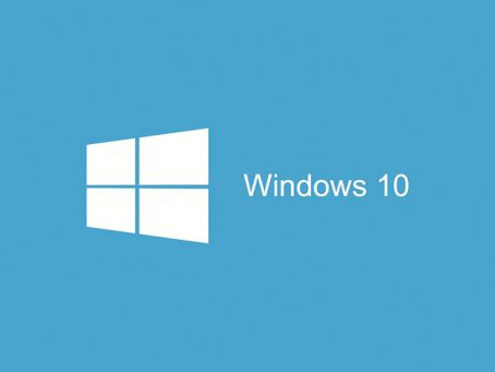7 Things You Should Know About the New Windows Update