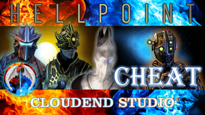 cloudend studio, Hellpoint, Hellpoint Cheats, Hellpoint Trainer, Hellpoint Mod, Darksouls 3, Darksouls Remastered, Dark Rpg, Soulslike, cheats trainer, super cheats, cheats, trainer, codes, mod, tips, steam, pc, cheat engine, cheat table, save editor, free key, tool, game, dlc, fearless revolution, wemod, fling trainer, mega dev, mega trainer, rpg, achievements, cheat happens, 騙す, チート, 作弊, tricher, tricks, engaños, betrügen, trucchi, news, ps4, xbox, Youtube Game, hack, glitch, walkthrough,