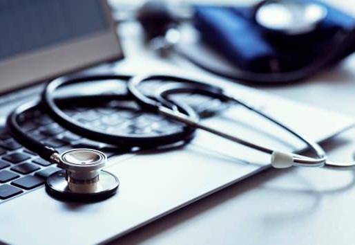 Telemedicine companies struggling to serve 'extreme volumes' of patients as coronavirus calls surge