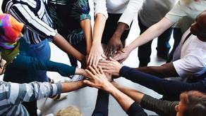 Rédaction inclusive: 3 trucs créatifs pour contourner les difficultés