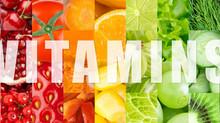 Quels vitamines et minéraux pour renforcer son système immunitaire ?