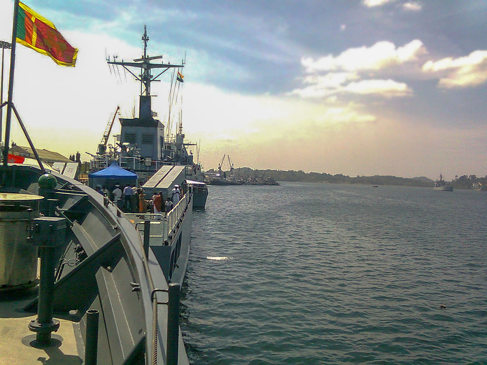 MILAN a multilateral naval exercise hosted by the Indian Navy under the aegis of the Andaman and Nicobar Command. Ships were from Australia, Bangladesh, Indonesia, Malaysia, Myanmar, Singapore, Sri Lanka and Thailand