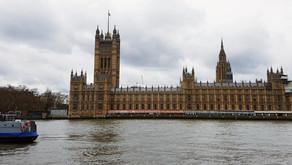 Onde se hospedar em Londres: dica de hospedagem prática e econômica