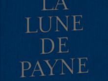 La Lune de Payne / Ljubiša Danilović
