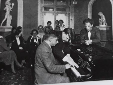 オンラインレッスンでピアノのタッチを学べるの?