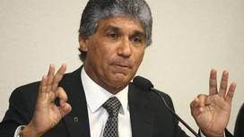 Paulo Preto guardava 100 milhões de reais em dinheiro vivo