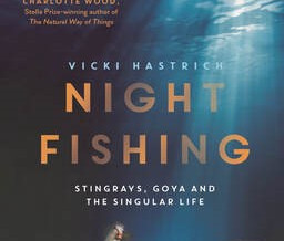Night Fishing : a review
