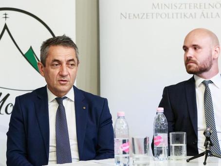 Idén is megrendezik a Magyarok Országos Gyűlését Ópusztaszeren