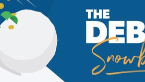 The Debt Snowball