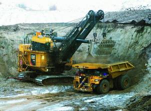 Perú: Ferreyros implementa en Quellaveco el primer proyecto de camiones mineros autónomos del pais