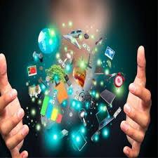 Industria de Telecomunicaciones redobla esfuerzos para mantener servicios de Internet