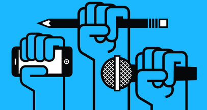 O mito da liberdade e imparcialidade da imprensa