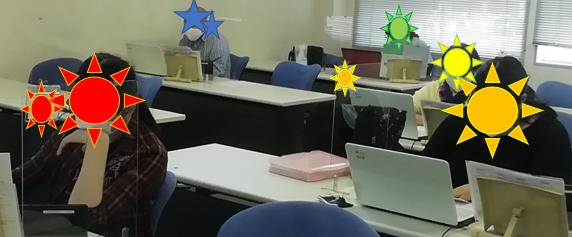 パソコン村 諫早教室
