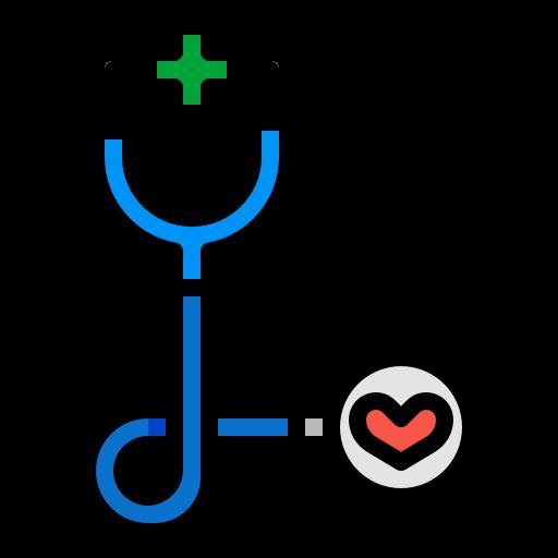 5859229 - doctor health healthcare medical stethoscope