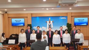 2020.4.12 부활절 예배 (2)