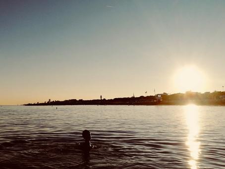 Semaine 7 : De Venise à Golovik (Croatie)