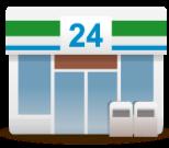 ★ニュース♪『ファミリーマート』商品配達サービス【MENU(メニュー)】スタート(^^)/