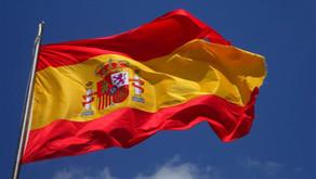 A considerar antes de venir a España